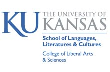 Partnership with the School of Languages,  Literatures and Cultures (SLLC)